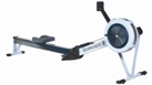 Concept2 Indoor Rower (Model D)