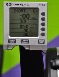 half-marathon-monitor