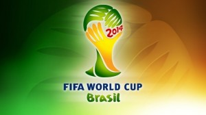 rp_2014-fifa-world-cup-images-300x168.jpg