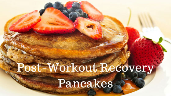 https://ucanrow2.com/workout-recovery-foods-traditional-and-paleo-pancake-recipes/