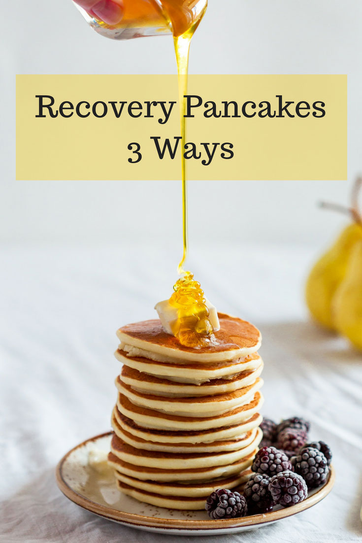 Like pancakes? We've got three excellent post-workout recovery recipes for you, one for pretty much any way of eating. And they're perfect to follow your rowing workout! Tuck into these cakes after one of these free workouts: http://bit.ly/getflywheelfit  #cleaneating #healthyeating #postworkout #workout #postworkoutrecovery