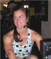 Angela-Hart-headshot
