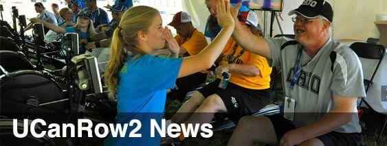 ucanrow2-latest-news