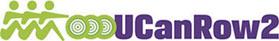 ucanrow2-header-logo-horizontal