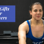 Best gifts for rowers