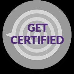 get-certified-circle