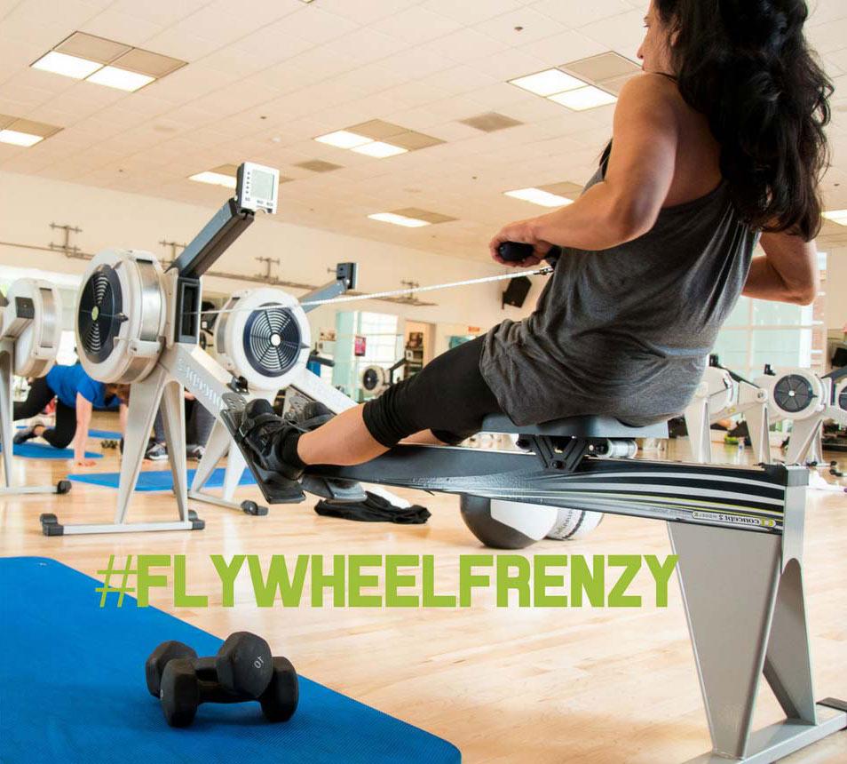flywheelfrenzy-rowing-program