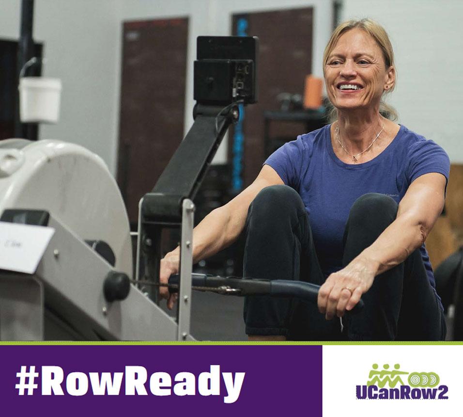 row-ready-program-image